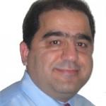 Dr. Dirani