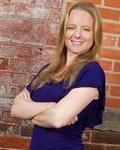 Dr. Katlyn Monash, DDS & Associates