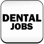 dental-practice-recruiting-and-jobs