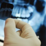 Dental XRay Certification