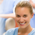Are You Ready for These Dental Staffing Trends? Most Dental Practices Are Not