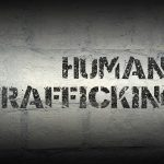 April 19, 2018 – Human Trafficking Seminar