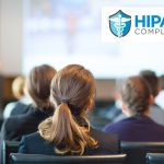 April 20, 2018 – OSHA / HIPAA Seminar