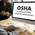 3 Ways OSHA Training Can Reduce Operating Costs in Your Practice