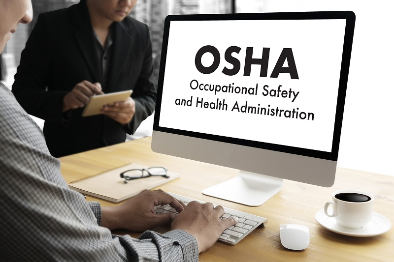 Strategic Practice Solutions OSHA Training