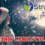Strategic Practice Solutions Christmas 2017