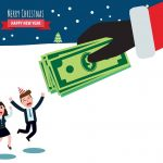 Strategic Practice Solutions Christmas Bonus