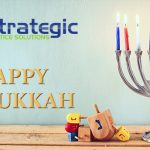 Strategic Practice Solutions Hanukkah 2017