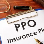 PPO Insurance Plans - PPO Negotiation and Optimization