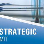 2018 Dental Strategic Insight Summit