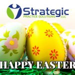 Strategic Practice Solutions Easter 2018