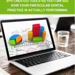 Strategic Practice Solution Tools to Help Your Dental Practice