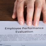 Strategic Practice Solutions Employee Performance Review