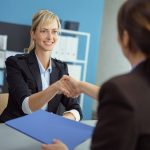 What Questions Should Never Be Asked During an Employment Interview