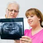 Dental X-Ray Certification