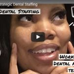 Looking for Employment as a Dental Professional?