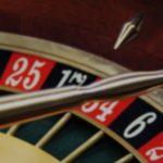 OSHA HIPAA casino trip