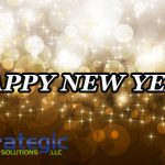 Strategic Practice Solutions Happy New Year
