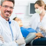 Strategic Practice Solutions How Is Your Dental Practice Performing