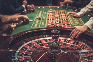 Strategic Practice Solutions OSHA HIPAA Casino Team Building