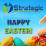 Happy easter! - PPO Credentialing & Recredentialing