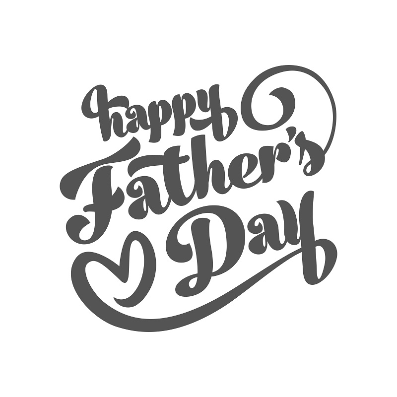 Strategic Practice Solutions Father's Day 2019