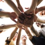 Strategic Practice Solutions The Importance of Team Building