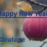 Strategic Practice Solutions Rosh Hasshanah