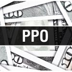 Strategic Practice Solutions Do You Negotiate PPO Fees