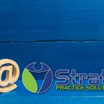 Strategic Practice Solutions Tele-Consulting