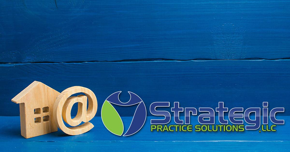 Strategic Practice Solutions Tele-Consulting