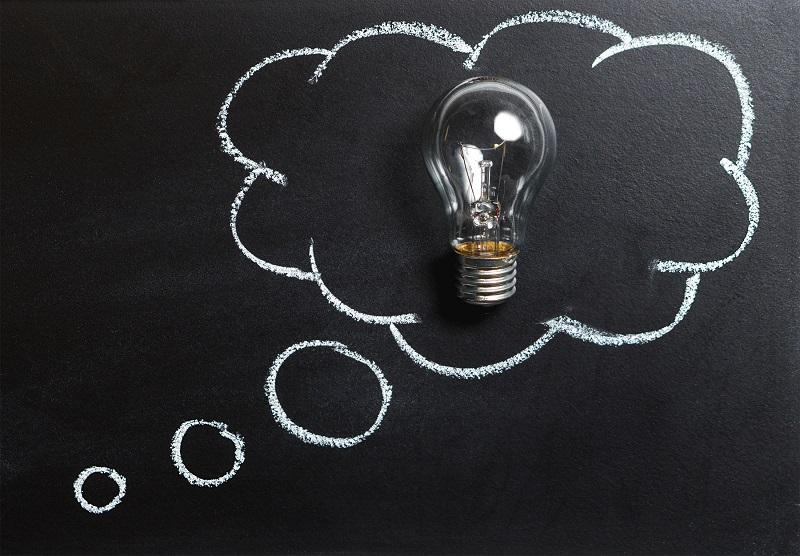 Strategic Practice Solutions Online Survey