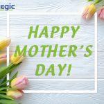 Happy Mother`s Day! - Top Dental PPO Negotiator