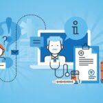 Innovative Dental Marketing Strategies for 2021